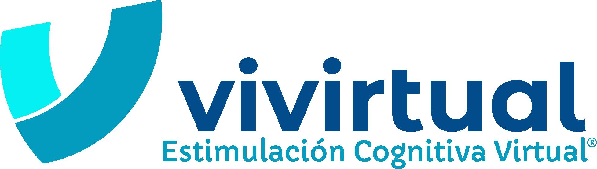 Vivirtual