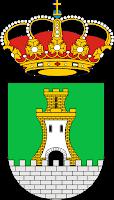 Ayto. de Aznalcázar