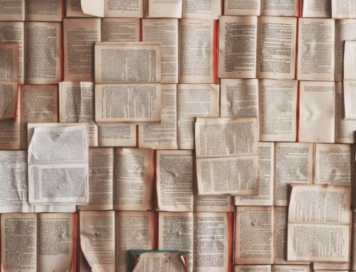 Ejercicios de lectura