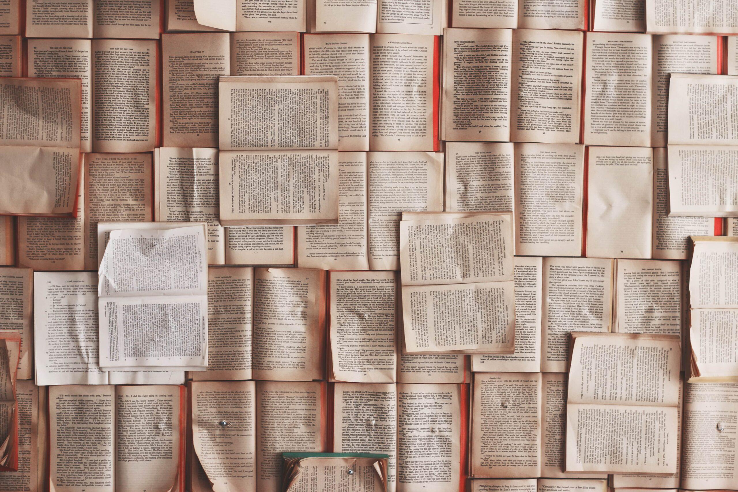 Ejercicios lectura
