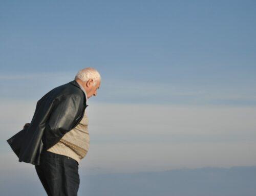 Consejos para minimizar la desorientación por el aislamiento.