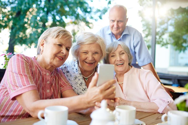 usuarios talleres memoria en casa