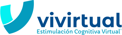 Logo Vivirtual